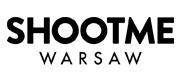 ShootMe Warsaw logo