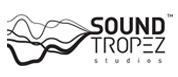 Sound Tropez Studios logo