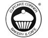 Cupcake Corner logo