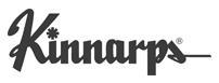 Kinnarps logo