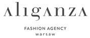 Aliganza logo