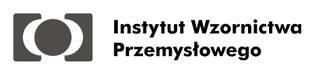 Instytut Wzornictwa Przemysłowego logo