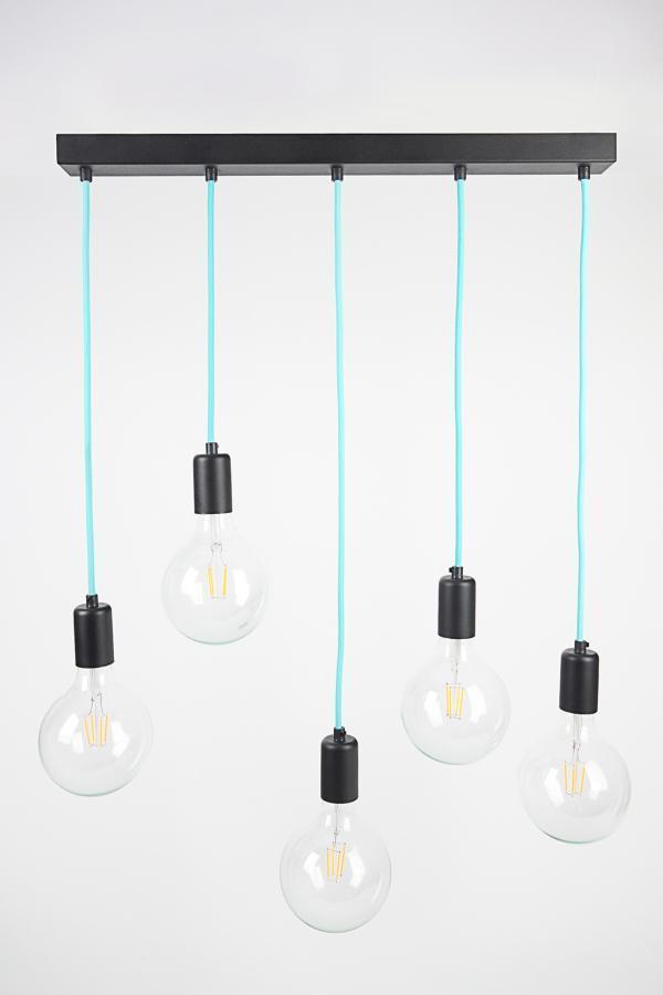 Lampa CableLINE 5